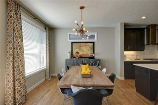 Photo 5: 1221 COOPERS Drive SW: Airdrie Detached for sale : MLS®# C4286897