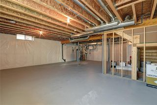 Photo 19: 1221 COOPERS Drive SW: Airdrie Detached for sale : MLS®# C4286897