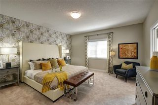 Photo 13: 1221 COOPERS Drive SW: Airdrie Detached for sale : MLS®# C4286897
