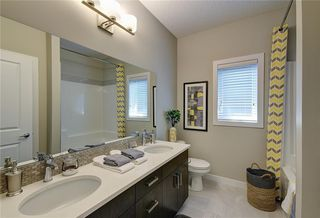 Photo 18: 1221 COOPERS Drive SW: Airdrie Detached for sale : MLS®# C4286897