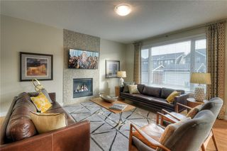Photo 3: 1221 COOPERS Drive SW: Airdrie Detached for sale : MLS®# C4286897