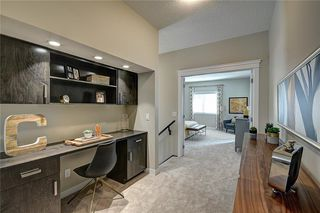 Photo 12: 1221 COOPERS Drive SW: Airdrie Detached for sale : MLS®# C4286897