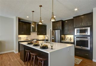 Photo 4: 1221 COOPERS Drive SW: Airdrie Detached for sale : MLS®# C4286897