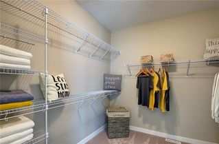 Photo 15: 1221 COOPERS Drive SW: Airdrie Detached for sale : MLS®# C4286897