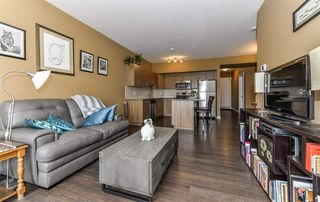 Photo 9: 203 10518 113 Street in Edmonton: Zone 08 Condo for sale : MLS®# E4188756