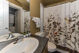 Photo 14: 203 10518 113 Street in Edmonton: Zone 08 Condo for sale : MLS®# E4188756