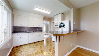 Photo 5: 12812 127 Street NW in Edmonton: Zone 01 House for sale : MLS®# E4189564