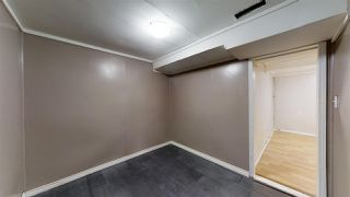 Photo 18: 12812 127 Street NW in Edmonton: Zone 01 House for sale : MLS®# E4189564