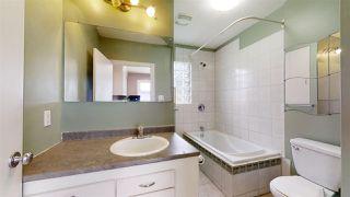 Photo 7: 12812 127 Street NW in Edmonton: Zone 01 House for sale : MLS®# E4189564