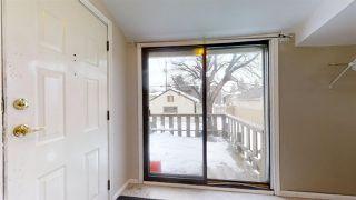 Photo 10: 12812 127 Street NW in Edmonton: Zone 01 House for sale : MLS®# E4189564