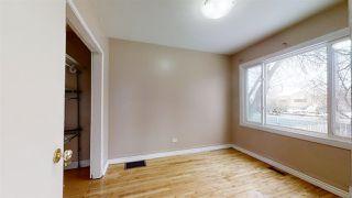 Photo 8: 12812 127 Street NW in Edmonton: Zone 01 House for sale : MLS®# E4189564