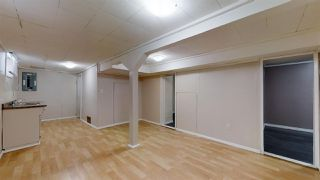 Photo 17: 12812 127 Street NW in Edmonton: Zone 01 House for sale : MLS®# E4189564
