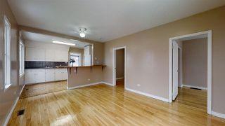 Photo 4: 12812 127 Street NW in Edmonton: Zone 01 House for sale : MLS®# E4189564