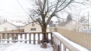 Photo 19: 12812 127 Street NW in Edmonton: Zone 01 House for sale : MLS®# E4189564