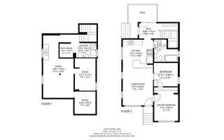 Photo 23: 12812 127 Street NW in Edmonton: Zone 01 House for sale : MLS®# E4189564