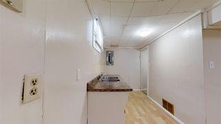 Photo 15: 12812 127 Street NW in Edmonton: Zone 01 House for sale : MLS®# E4189564