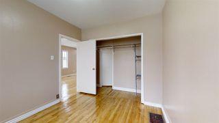 Photo 9: 12812 127 Street NW in Edmonton: Zone 01 House for sale : MLS®# E4189564
