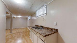 Photo 14: 12812 127 Street NW in Edmonton: Zone 01 House for sale : MLS®# E4189564