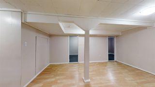 Photo 16: 12812 127 Street NW in Edmonton: Zone 01 House for sale : MLS®# E4189564