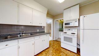 Photo 6: 12812 127 Street NW in Edmonton: Zone 01 House for sale : MLS®# E4189564