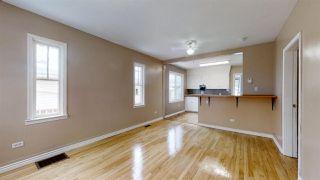 Photo 3: 12812 127 Street NW in Edmonton: Zone 01 House for sale : MLS®# E4189564