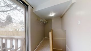 Photo 11: 12812 127 Street NW in Edmonton: Zone 01 House for sale : MLS®# E4189564