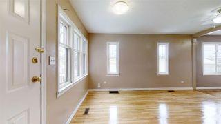 Photo 2: 12812 127 Street NW in Edmonton: Zone 01 House for sale : MLS®# E4189564