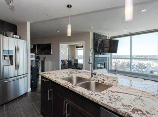 Photo 17: 621 5151 WINDERMERE Boulevard in Edmonton: Zone 56 Condo for sale : MLS®# E4192169