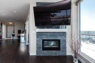 Photo 14: 621 5151 WINDERMERE Boulevard in Edmonton: Zone 56 Condo for sale : MLS®# E4192169