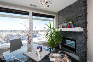 Photo 21: 621 5151 WINDERMERE Boulevard in Edmonton: Zone 56 Condo for sale : MLS®# E4192169