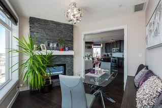 Photo 22: 621 5151 WINDERMERE Boulevard in Edmonton: Zone 56 Condo for sale : MLS®# E4192169