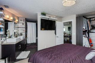 Photo 27: 621 5151 WINDERMERE Boulevard in Edmonton: Zone 56 Condo for sale : MLS®# E4192169