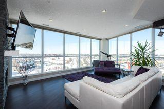 Photo 9: 621 5151 WINDERMERE Boulevard in Edmonton: Zone 56 Condo for sale : MLS®# E4192169