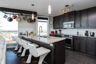 Photo 15: 621 5151 WINDERMERE Boulevard in Edmonton: Zone 56 Condo for sale : MLS®# E4192169