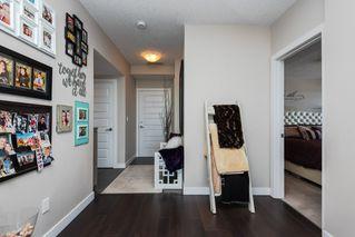 Photo 4: 621 5151 WINDERMERE Boulevard in Edmonton: Zone 56 Condo for sale : MLS®# E4192169