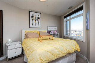 Photo 35: 621 5151 WINDERMERE Boulevard in Edmonton: Zone 56 Condo for sale : MLS®# E4192169