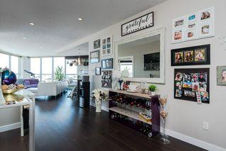 Photo 6: 621 5151 WINDERMERE Boulevard in Edmonton: Zone 56 Condo for sale : MLS®# E4192169