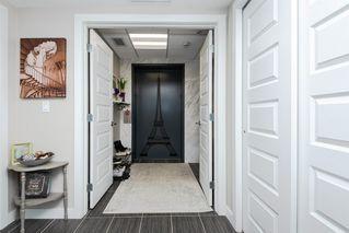 Photo 2: 621 5151 WINDERMERE Boulevard in Edmonton: Zone 56 Condo for sale : MLS®# E4192169