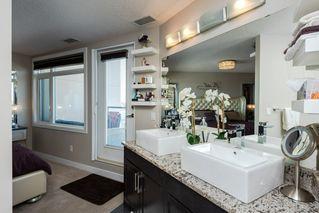 Photo 29: 621 5151 WINDERMERE Boulevard in Edmonton: Zone 56 Condo for sale : MLS®# E4192169