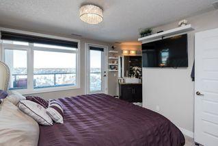 Photo 25: 621 5151 WINDERMERE Boulevard in Edmonton: Zone 56 Condo for sale : MLS®# E4192169