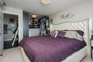 Photo 26: 621 5151 WINDERMERE Boulevard in Edmonton: Zone 56 Condo for sale : MLS®# E4192169