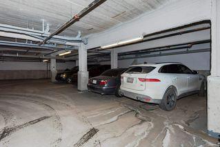 Photo 40: 621 5151 WINDERMERE Boulevard in Edmonton: Zone 56 Condo for sale : MLS®# E4192169