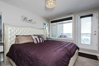 Photo 24: 621 5151 WINDERMERE Boulevard in Edmonton: Zone 56 Condo for sale : MLS®# E4192169