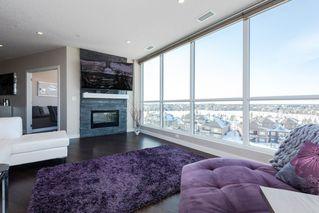 Photo 13: 621 5151 WINDERMERE Boulevard in Edmonton: Zone 56 Condo for sale : MLS®# E4192169
