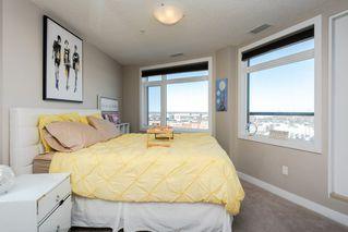 Photo 34: 621 5151 WINDERMERE Boulevard in Edmonton: Zone 56 Condo for sale : MLS®# E4192169