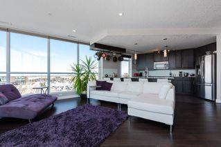 Photo 11: 621 5151 WINDERMERE Boulevard in Edmonton: Zone 56 Condo for sale : MLS®# E4192169