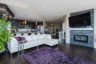 Photo 12: 621 5151 WINDERMERE Boulevard in Edmonton: Zone 56 Condo for sale : MLS®# E4192169