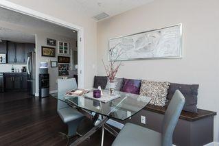 Photo 23: 621 5151 WINDERMERE Boulevard in Edmonton: Zone 56 Condo for sale : MLS®# E4192169