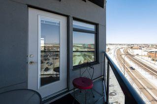 Photo 39: 621 5151 WINDERMERE Boulevard in Edmonton: Zone 56 Condo for sale : MLS®# E4192169
