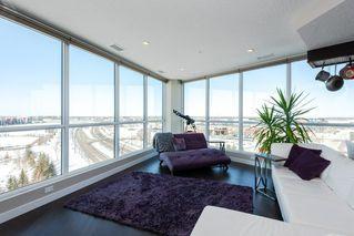 Photo 10: 621 5151 WINDERMERE Boulevard in Edmonton: Zone 56 Condo for sale : MLS®# E4192169